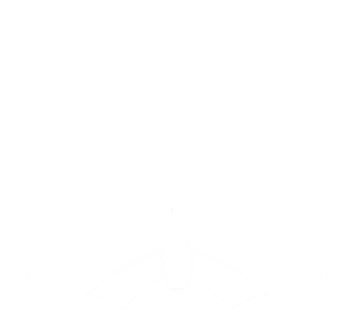 The Carlton Regency